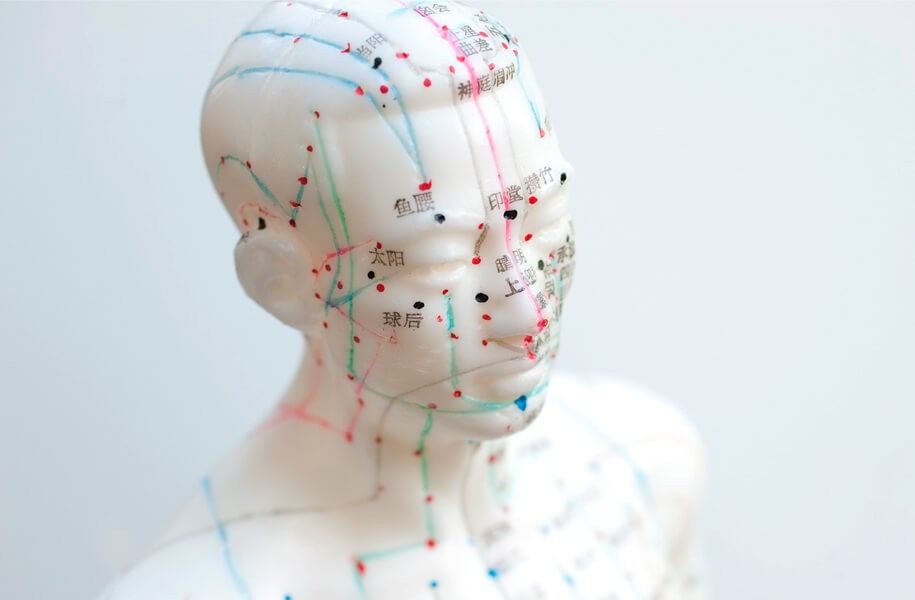 Blog: Acupuntura: um tratamento antigo para um problema atual