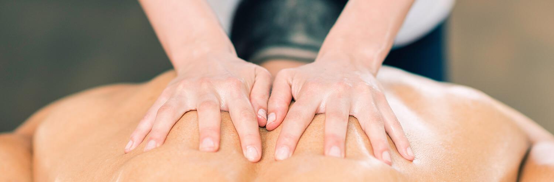 Quiropraxia em Curitiba é com na Japan Chiropractic Center